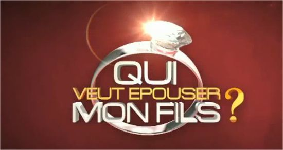 http://img.over-blog.com/550x292/2/48/64/38/tv/tf1/logo-qvepm.jpg