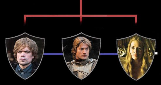 maison-lannister-game-of-thrones.jpg