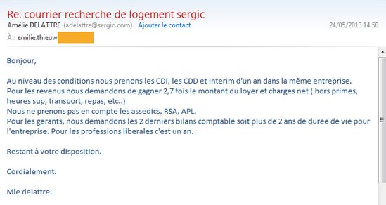 E-mail-agence-immobiliere-privee-002.jpg