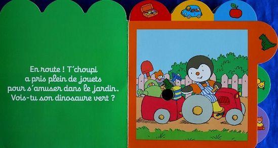 Les-couleurs-avec-T-Choupi-Parle-anglais-avec-T-Choupi-2.JPG
