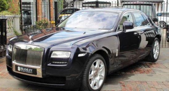 Rolls-Royce-2012.jpg