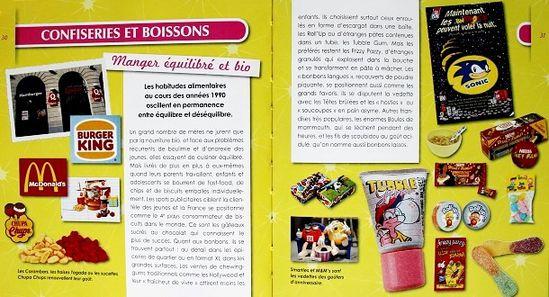 1983-Le-livre-de-ma-jeunesse-3.JPG