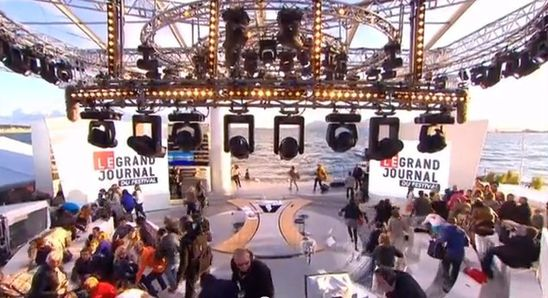 http://img.over-blog.com/550x298/2/48/64/38/tv/canal-plus/grand-journal-tirs.jpg