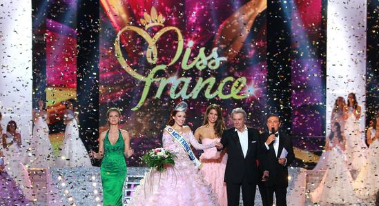 Election-miss-france-2012-TF1-2.jpg