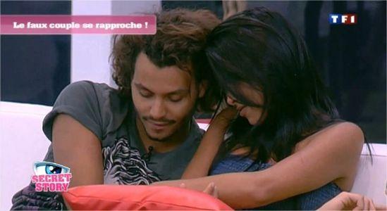 daniel-ayem-couple-secret-story-5-620x339.jpg