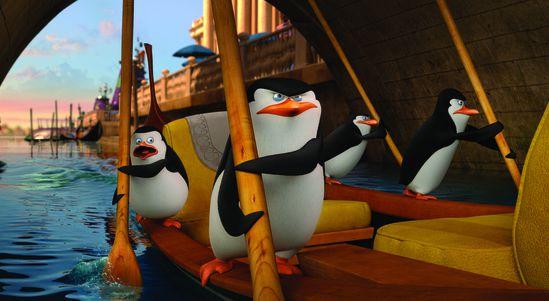 Pingouins-de-Madagascar1.jpg