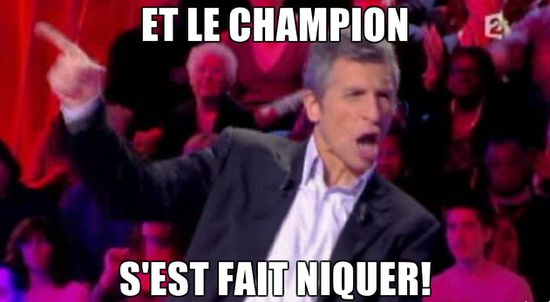 Et-le-champion-Sest-fait-niquer.jpg