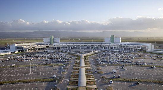 aeroport-alger.jpg