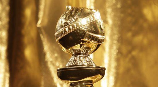 globes-globes-photo.jpg