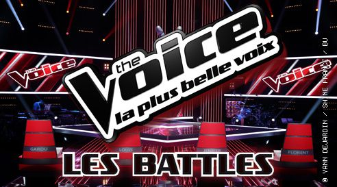 the-voice-battle-vignette-10869447vjydc