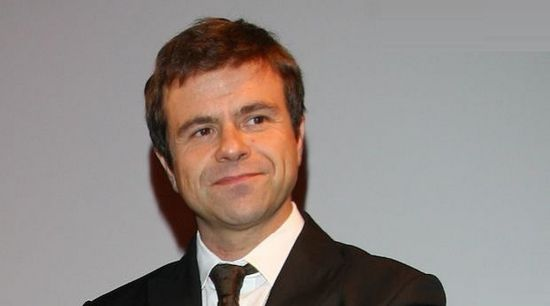 Thierry-thuillier-france2.jpg