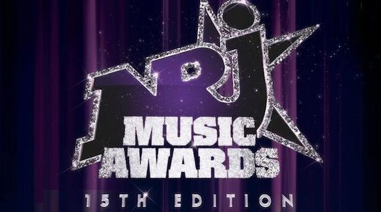 nrj music awards 2014 logo2