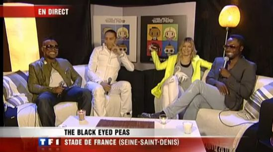 black-eyed-peas-stade-de-france-TF1.jpg