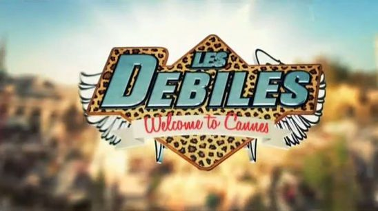 logo-les-debiles-a-cannes.jpg