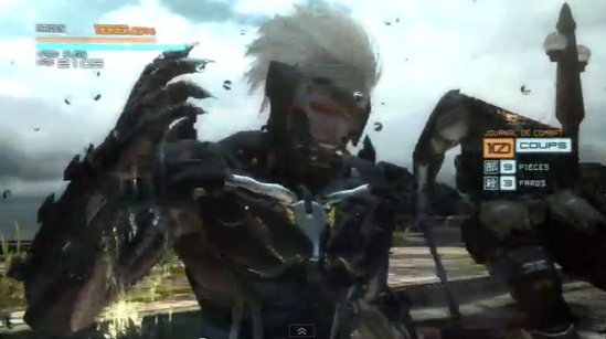 metal-gear-rising-000.png
