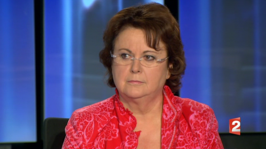 http://img.over-blog.com/550x307/2/48/64/38/2012-france/christine-boutin.png