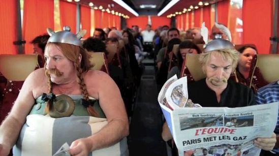 depardieu-parodie-pipi-avion.jpg