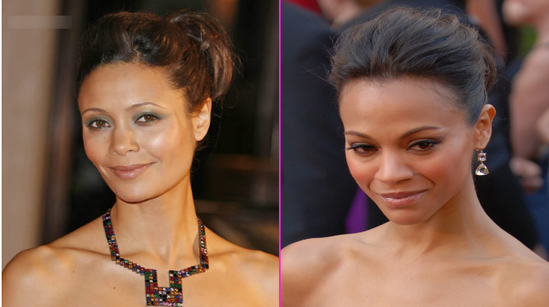 Thandie-Newton--VS--Zoe-Saldana.png