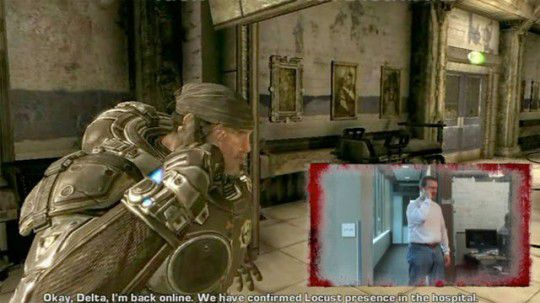 gears-of-war-kinect.jpg