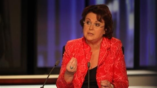 christine-boutin-copie-1.jpg