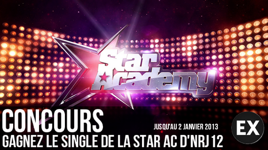 concours-star-ac.png