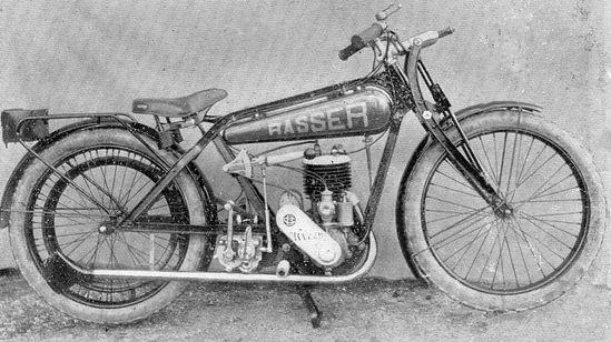 Rasser 3 cv 1-2514