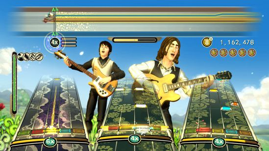 the-beatles-rock-band-xbox-360-103.jpg