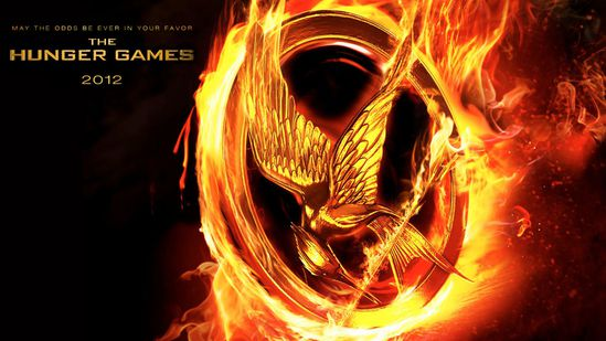 -The-Hunger-Games-Movie-Poster-Wallpapers-the-hunger-games-.jpg