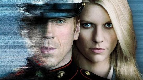 http://img.over-blog.com/550x309/1/59/49/25/Canal-/Series/Homeland-serie-canal.jpg