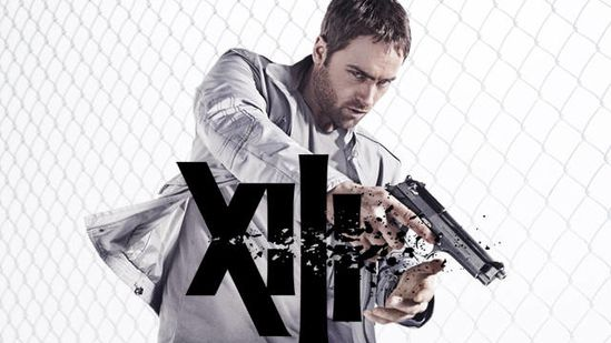 XIII canal+
