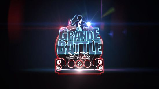 LA_GRANDE_BATTL_preview_2300.jpg