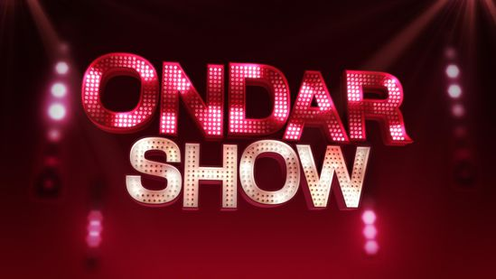 ONDARSHOWLOGO_preview_2300.jpg