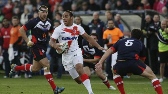france-angleterre-rugby-xiii_14jhonh2bf1aw1ng9y18xphb9a.jpg