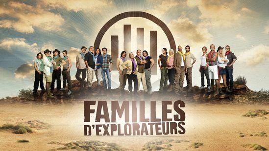 familles-d-explorateurs-10417608pqnsz