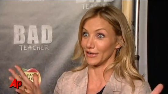 camerondiaz-bad-teacher.jpg