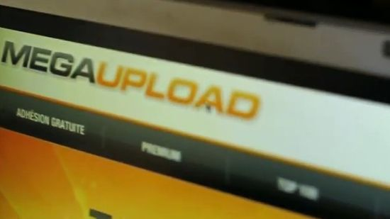 megaupload-video-bref.jpg