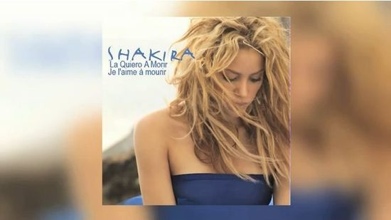 http://img.over-blog.com/550x309/2/48/64/38/news-people/music/shakira-je-l-aime-a-mourir.jpg