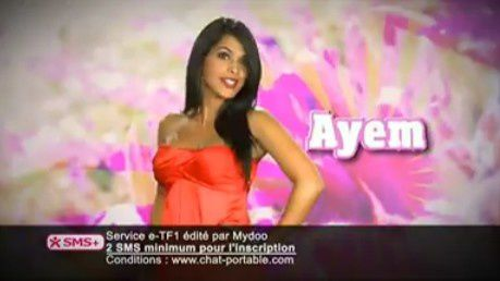 ayem-pub-coquine.jpg