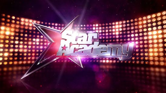 http://img.over-blog.com/550x309/2/48/64/38/tv/NRJ12/logo-star-academy-9.jpg