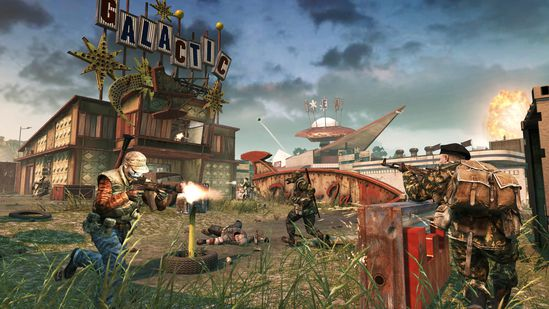 Call-of-Duty-Black-Ops-Annihilation---Drive-In--1-.jpg