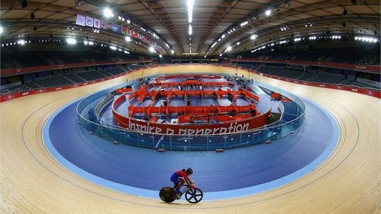 london-velodrome.jpg