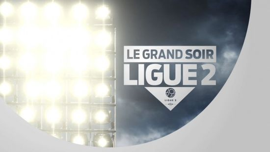 grand-soir-ligue-2-cfoot.jpg