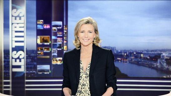 Claire-Chazal-aux-commandes-du-JT-de-TF1_exact810x609_l.jpg