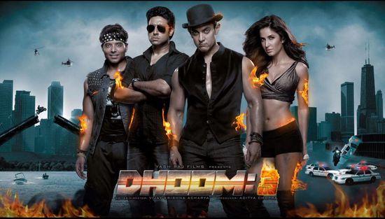 Dhoom-3.jpg
