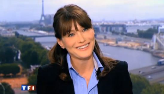 http://img.over-blog.com/550x315/2/48/64/38/news-people/Carla-Bruni-JT.png