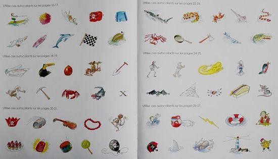 1001-choses-de-Pirate-a-trouver-Fee-a-trouver-3.JPG
