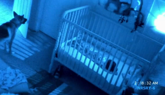 PAranormal-Activity-2-trail_4ugeek.png