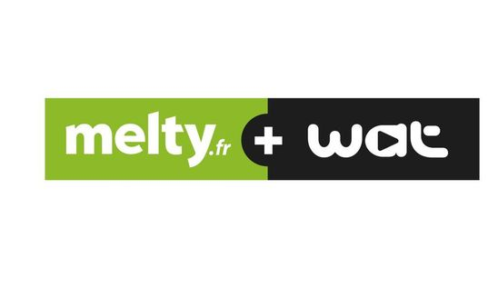 melty-wat-logo.JPG