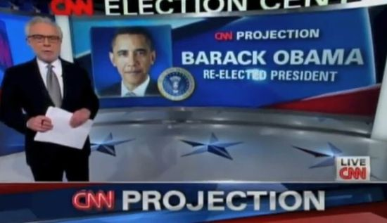 obama-projection-CNN.jpg