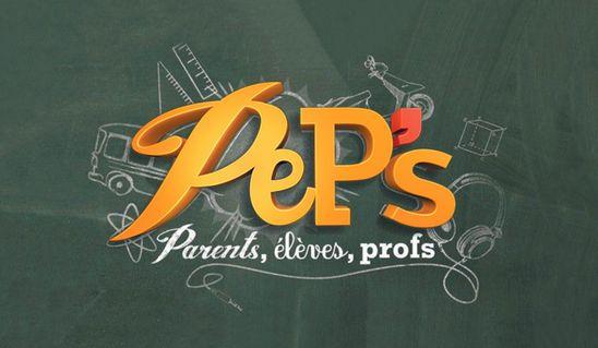 peps-tf1.jpg